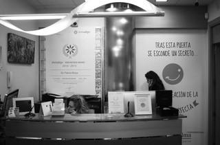 Ortodoncia Invisible Ciudad Real Susana Palma