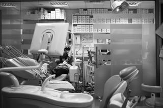 Tratamiento Ortodoncia Ciudad Real