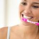 Clínica dental en Cidad Real