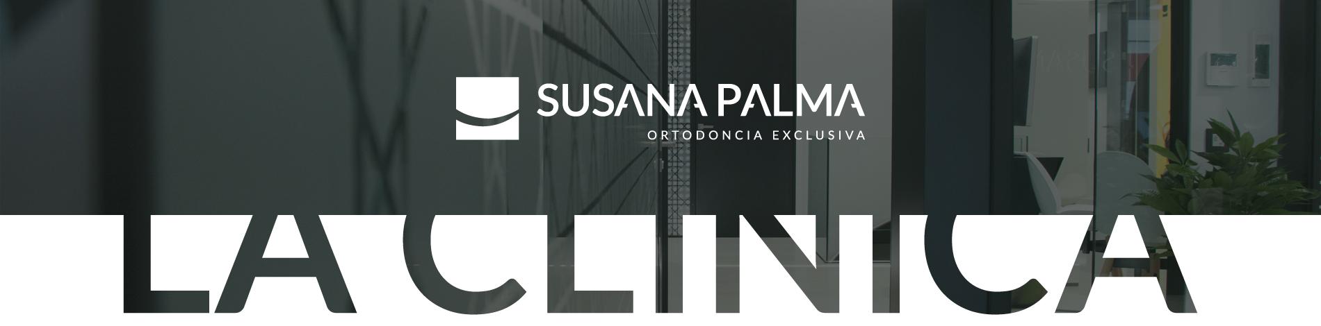 clinica-sasana-palma-cabecera