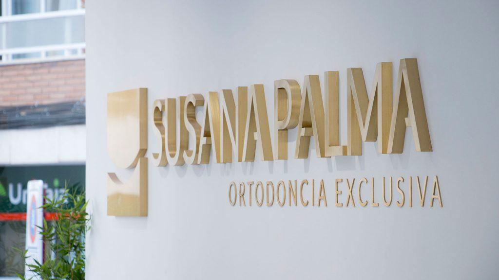 Clinica Susana Palma 01