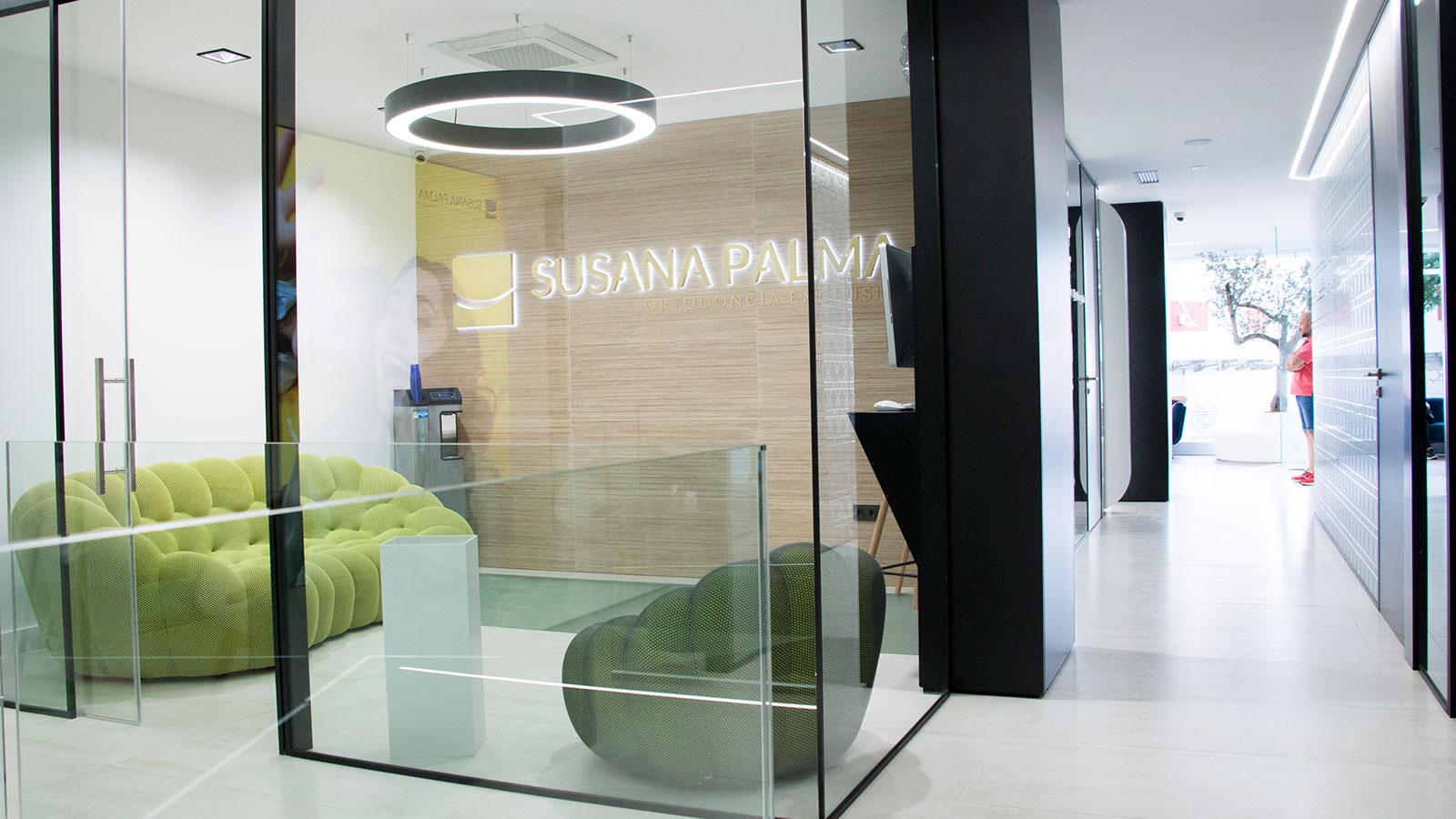 Clínica Susana Palma 04