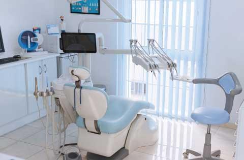 Clínica Boccio, ortodoncia Huelva